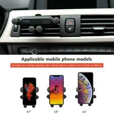 Auto-Grip Car Phone Holder Universal For Samsung Galaxy S10/ iPhone 8/8Plus