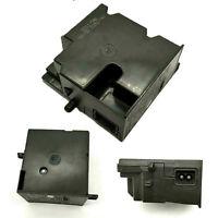 K30346 Power Adapter Netzteiladapter für CANON IP7280 8780 7180 IX6780 6880