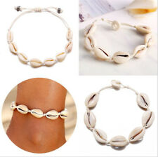 Anklet Foot Chain Jewelry Ankle Bracelets Boho Barefoot Sandal Beach Lots Style