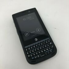 At&t Blackberry NEC Cell Smart Phone B97