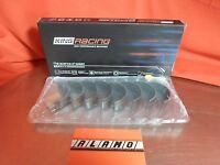 King Race Rod Bearings Honda B SERIES B16A B18A1//B1//B2 B20A3//B8 CR439XPSTDX