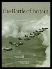 Battle of Britain (Images of War) by unknown Hardback Book The Fast Free