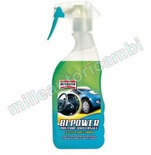 AREXONS BI-POWER 500 ML
