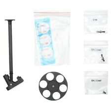DJI CP.SB.000333 Collapsible GPS Mount f/ Matrice 600 Pro Hexacopter