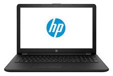 "HP 15"" laptop EVR8G8N intel i3 6GB windows10 touch"