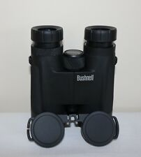 Bushnell PowerView 8x42mm Roof Prism All-Purpose Binoculars RRP£219, HOT SALE!