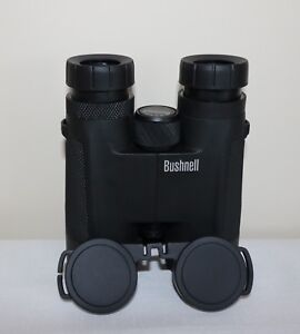 Bushnell PowerView 8x42mm Roof Prism All-Purpose Binoculars RRP£219 only £49.99?