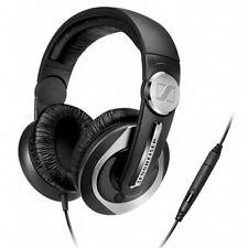 Auriculares con Micrófono Sennheiser Hd335s negro Diademasennheiser