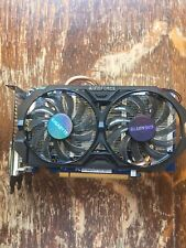 Nvidia Gtx 660 Windforce