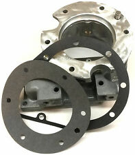 4R100 4WD EXTENSION TAIL HOUSING TRANSMISSION 5.4L 6.8L OVERDRIVE F250 FORD 4X4
