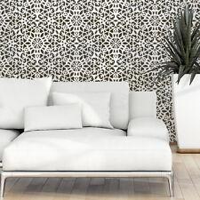 Wall Stencil Moroccan Allover Pattern Ceuta for Accent Wall Room DIY Decor