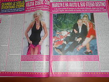 Stellare.Anna Nicole Smith, qqq