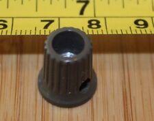 Tektronix 366-1215-00 Knob Gray 464 465 466 scopes 475 New