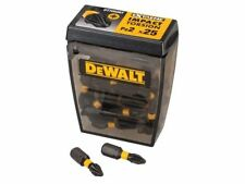 DEWALT Dt70556t Impact Torsion Screwdriver Bits Pz2
