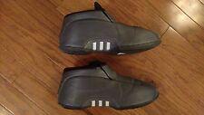Adidas Kobe Bryant II 2 Mens Size 13 Basketball Shoes
