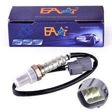 OEM Oxygen O2 Sensor fits Honda 200-225 HP Marine Outboard 35655-ZY3-013