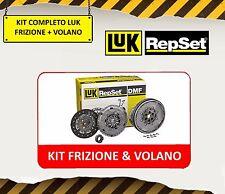 KIT FRIZIONE + VOLANO SEAT LEON (1P1) 1.9 TDI 66 KW 90 CV 77 KW 105 CV DAL 2005