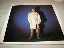 George Carlin Indecent Exposure Some of The Best LP EX Little David LD1076 1978