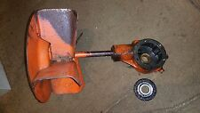Ariens Auger Gearbox Impeller 01029900 01017700 01017800 10180  Helicon Pinion