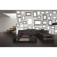 Collage Creativo 64 pezzi MOSAICO ARTE DA PARETE Murale FOTO LETTERE