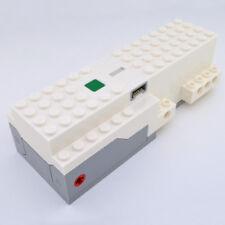 LEGO Boost Programmierbarer Motor Move HUB Modul Mindstorms 17101 6182144 26910