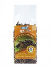 Claus Igelfutter Igel-Fit  750 g Igel