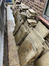 More details for york stone paving slabs