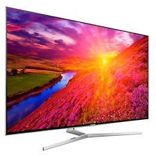 Recambios y componentes módulos Samsung para TV