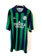 c08ebe7e690 Leeds United Football Memorabilia Shirts (English Clubs) for sale