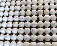 600 Titleist Pro V1x AA Used Golf Balls - FREE Shipping