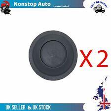 2X Rear Inner Door Release Button Fits Fiat Ducato Mk 3  735426396