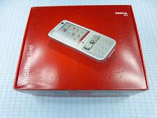 Original Nokia N73 Schwarz! Ohne Simlock! TOP ZUSTAND! OVP! Imei gleich! RAR #67