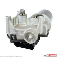 Windshield Wiper Motor-Wiper Motor Front MOTORCRAFT WM-778-RM Reman