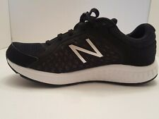 Fitness \u0026 Running Shoes for Women for