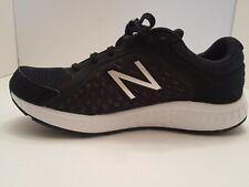 New Balance Women's 420 V4 Cushioning Running Shoe Size 10 D Black
