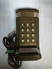 Kodak Tech Phone Vintage 90s Promo