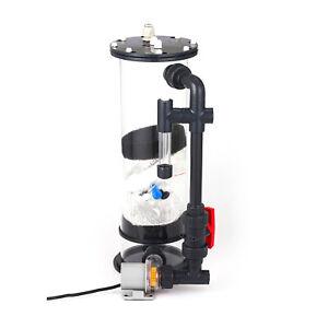 SR Aquaristik Pro Cal 150 Calcium Reactor