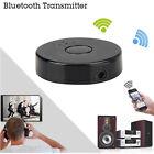 Multi-point Wireless Bluetooth 4.0 Transmitter Stereo Audio Music Adapter LOT