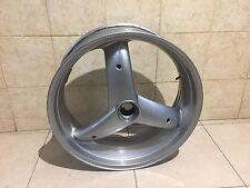 cerchio posteriore triumph speed triple 955 2002 rear wheel