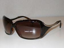 OCCHIALI DA SOLE NUOVI New Sunglasses GIORGIO ARMANI OUTLET -50% Unisex
