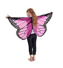 New Butterfly Wings Pink Dreamy Dress-Ups Douglas Toys