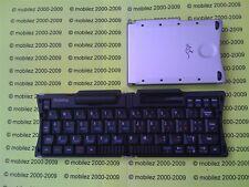 Nuevo Teclado Inalámbrico Plegable Infrarrojo Para Palm III V m500 m505 m515