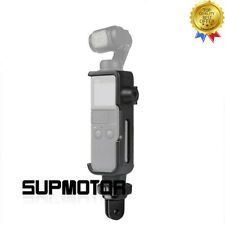 Plastic Protective Frame with 1/4 Inch Thread For Dji Osmo Pocket Pu396