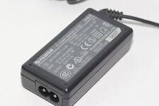 Genuine Fuji AC-5VC Digital Camera Battery Charger 5V DC 1.5A, 4.0mm DC Plug