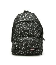 EASTPAK ORBIT XS BACKPACK EK043-54U SILVER MIST
