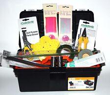 Floristry/floristería Tool Kit