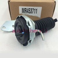 Wheel Clutch Actuator MR453711 For Mitsubishi Triton Pajero V75 V77 V78 V93 V97