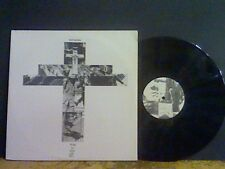 MUTE DRIVERS  Waiting For World War Three  DBL LP     Lovely copy !!