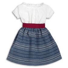 American Girl Josefina's School Outfit Skirt Camisa & Belt NIB No Doll or Shoes