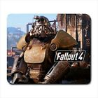 Hot New Fallout 4 Game PC mousepad mouse pad Free Shipping
